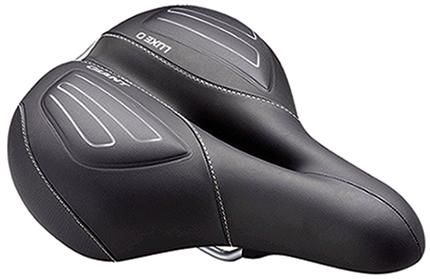SELIM GIANT CONFORT LUXE 0 MASCULINO
